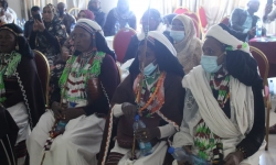 Peace-Matters-Assela-Youth-training-on-local-peace-building