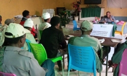 Peace-Matters-Community-based-discussion-and-local-situations-mapping-in-Amhara-Chilga